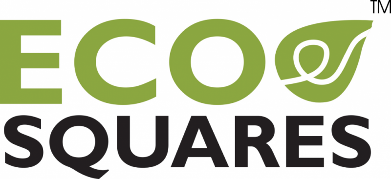 Try New ECO-Squares™ at Pack Expo
