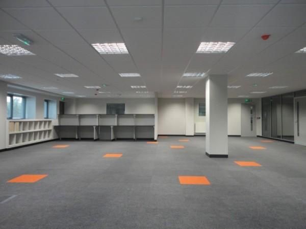 Pressure Sensitive Adhesive For Carpet Tiles Tile Design