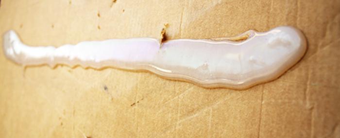 Pressure Sensitive Adhesives Reduce Manufacturing Inconsistencies