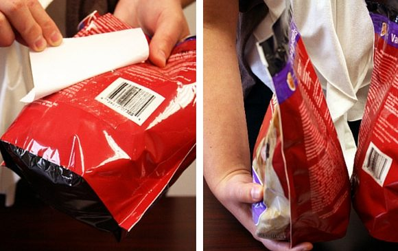 Trade in Your Multipack Challenges for Great Packaging