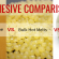 Adhesive Comparison: Double-Sided PSAs vs. Bulk Hot Melts vs. Tape