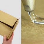 Simplify Your Hot Melt Gluing Process with an Easy-to-Use Alternative